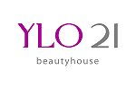 YLO 21 beautyhouse Zinnowitz